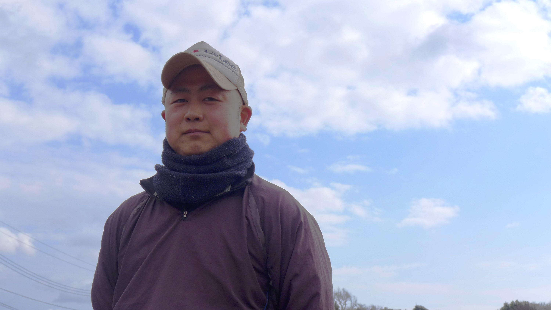 片野農園【横浜市泉区の野菜直売所】