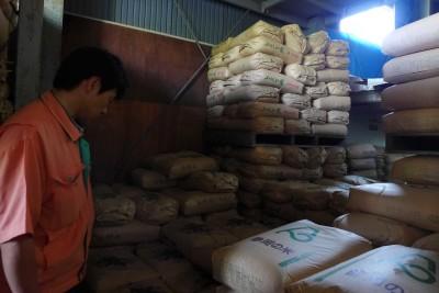 持田広人さんインタビュー:米価の変動による生産者への影響