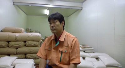持田広人さんインタビュー:独自に海外販売ルートを切り拓く